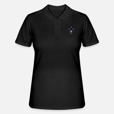 Élément éléments - Women's Polo Shirt
