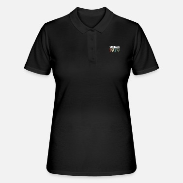 40th Birthday 40th birthday - Women's Polo Shirt