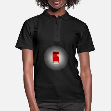 Edit To edit - Women's Polo Shirt
