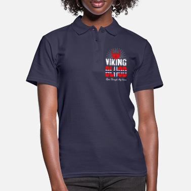 Norway Norway Norway - Women's Polo Shirt