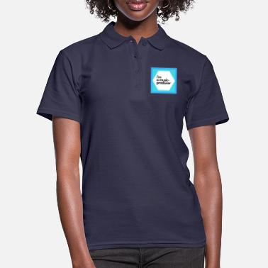 Show Producer music producer - Women's Polo Shirt