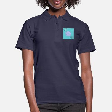 empty upholstery - Women's Polo Shirt