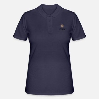 Nasa Dear Nasa Love Pluto - Women's Polo Shirt