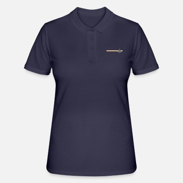 Anker anker - Women's Polo Shirt