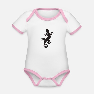 Shop Gecko Baby Clothes Online Spreadshirt