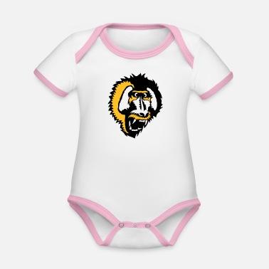 dec818adc6bb Shop Velvet Monkey Baby Bodysuits online