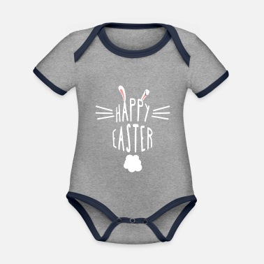 Suchbegriff Ostern Baby Bodys Online Bestellen Spreadshirt