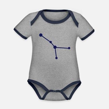 Suchbegriff: \'Sternzeichen Krebs\' Kinder & Babys online ...