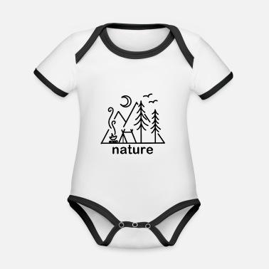 976c24338cfc0b Suchbegriff   Natur  Kinder   Babys online bestellen
