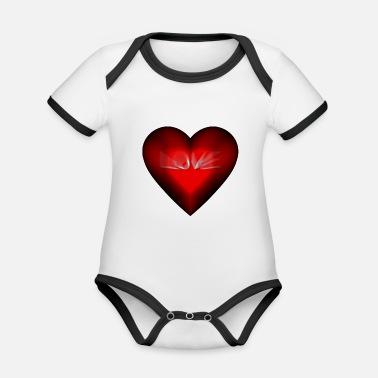 Corazon Babykleding Online Bestellen Spreadshirt