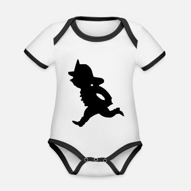 Pedir en línea Camión De Bomberos Ropa de bebé | Spreadshirt