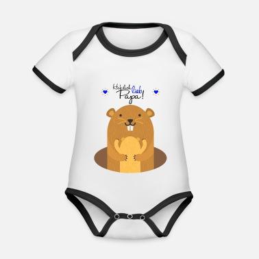 Geschenk Zum Ersten Vatertag Online Bestellen Spreadshirt