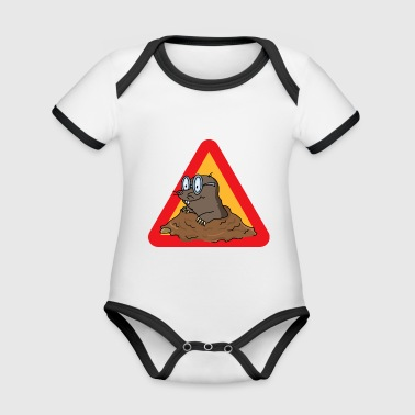 Shop Mole Baby Clothing Online Spreadshirt