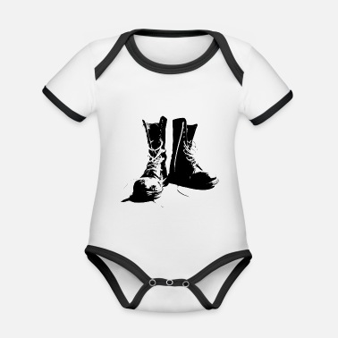 cc3bb39c03ef Shop Boots Baby Clothing online