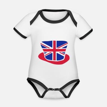 suchbegriff 39 englisch 39 baby bodys online bestellen spreadshirt. Black Bedroom Furniture Sets. Home Design Ideas