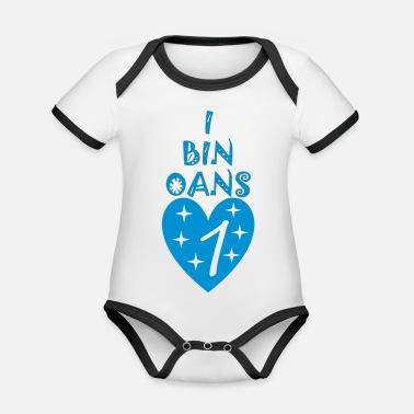 Bestbewerteter Rabatt Turnschuhe für billige Geschäft Suchbegriff: 'Bayrisch' Babykleidung online bestellen ...
