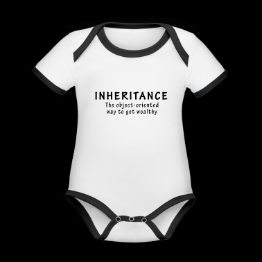 suchbegriff 39 lustige witze 39 baby bodys online bestellen. Black Bedroom Furniture Sets. Home Design Ideas