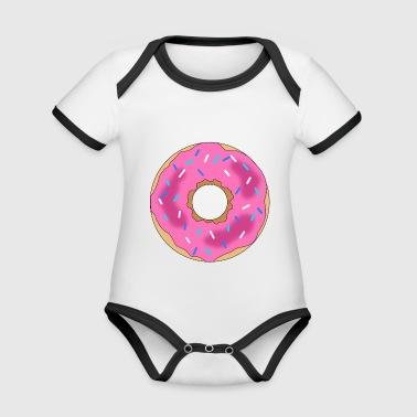 Suchbegriff: \'Donut\' Babykleidung online bestellen | Spreadshirt