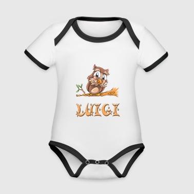 Shop Luigi Baby Clothing online