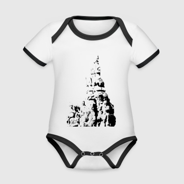 Shop Minimalistic Baby Clothing online