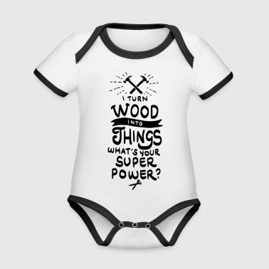 Pedir en línea Muebles Bodies bebé | Spreadshirt