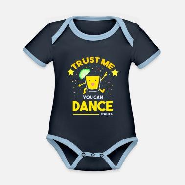100% authentic bf7cd 73a91 Ordina online Abbigliamento neonato con tema Citazioni ...
