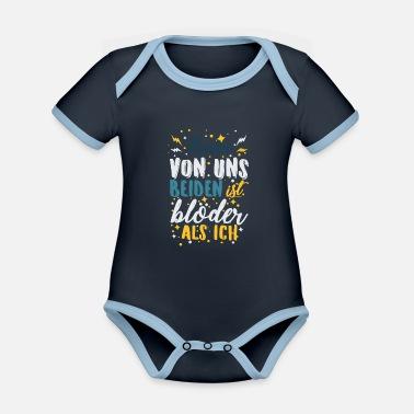 17ba81810a0 Grappig Babykleding online bestellen | Spreadshirt