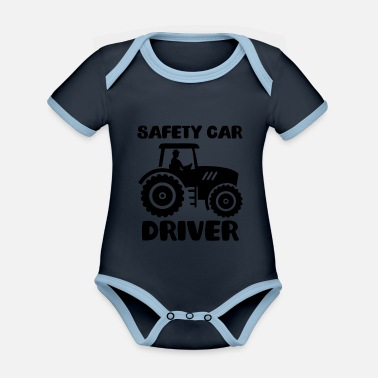 ca5134a60f90 Shop Safety Baby Bodysuits online