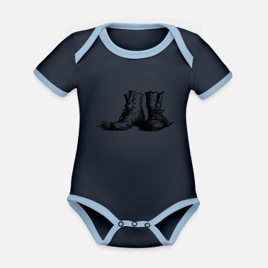 5019e44a98bf Shop Boots Baby Bodysuits online