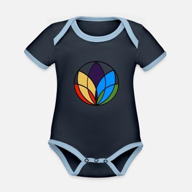 9a5550a2adb4f8 Sereniteit Babykleding online bestellen | Spreadshirt
