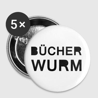 Suchbegriff: \'Bücherwurm Sprüche\' Geschenke online bestellen ...