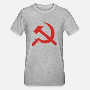 Produkty Z Kategorii Koszulki Z Motywem Młot Sierp Wyjątkowe Motywy Spreadshirt