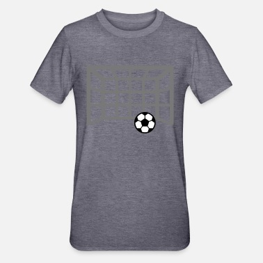 But De Football but de football - T-shirt polycoton Unisexe