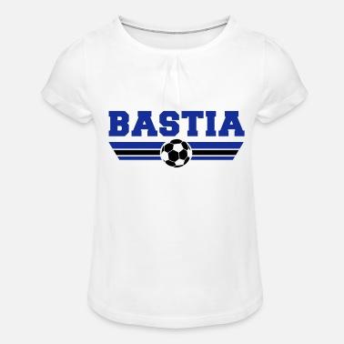 Bestill Bastien T skjorter på nett | Spreadshirt