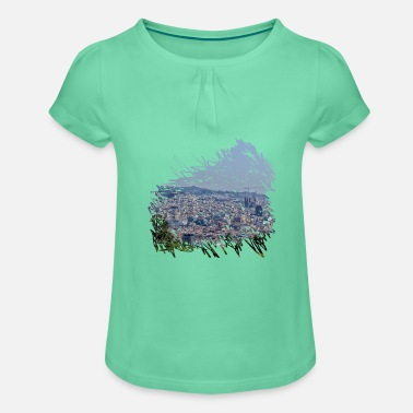 Pedir en línea Catalán Camisetas  825000a3194