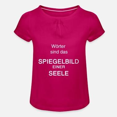 Suchbegriff Spiegelbild T Shirts Online Bestellen Spreadshirt