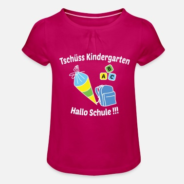 suchbegriff 39 schule kindergarten 39 t shirts online. Black Bedroom Furniture Sets. Home Design Ideas
