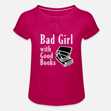 Bad Boy dating dårlig jente kule Dating Sites