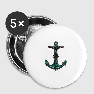 Shop Symbolism Buttons Online Spreadshirt