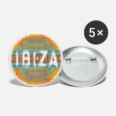 ibiza flow time 1807 - Buttons klein
