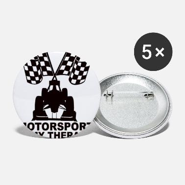Motorsport Motorsport Motorsport Results Motorsport - Small Buttons