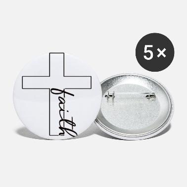 Religion religion - Small Buttons