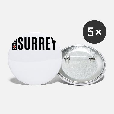 Surrey SURREY - Small Buttons