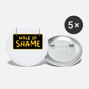 Jack Underwear Halloween Sexy Walk Of Shame Party Joke Gifts - Small Buttons