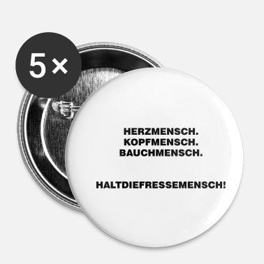 Kopfmensch remousimum: dualseele remousimum: Was