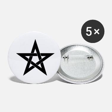 Shop Witchcraft Buttons online | Spreadshirt