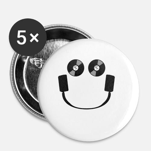Smiley Kopfhorer Geschenk Idee Geburtstag T Shirt Von Teelove