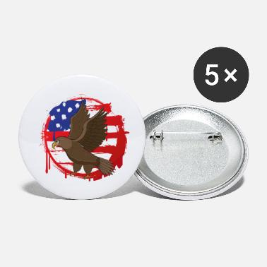 United States United States - Buttons klein