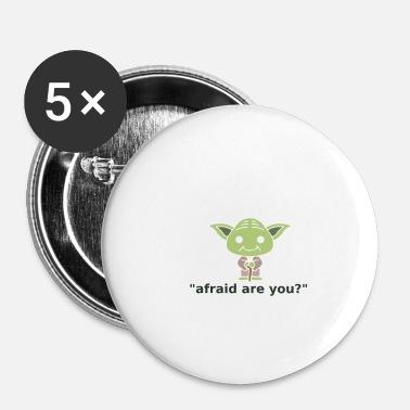 Suchbegriff Yoda Buttons Anstecker Online Bestellen Spreadshirt