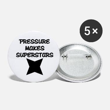 Superstar superstar - Små buttons